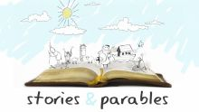 Stories & Parables Image